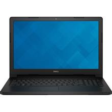 DELL Latitude 15 E3570 Core i5 8GB 128GB SSD Intel Laptop